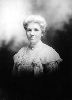 Kate_Sheppard-1905-sm