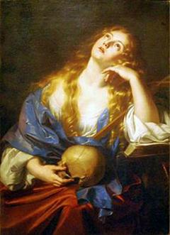 Mary_Magdalene-Nicolas-Regnier-sm1