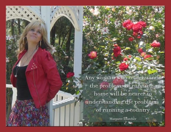 joanne-jolee-south-coast-botanic-gardens-margaret-thatcher-sm-580x450