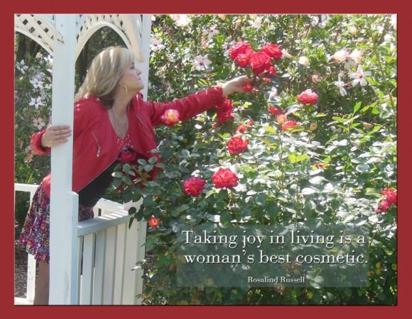 joanne-jolee-south-coast-botanic-gardens-rosalind-russell-web-580x450