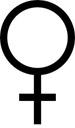 symbol-women-sm