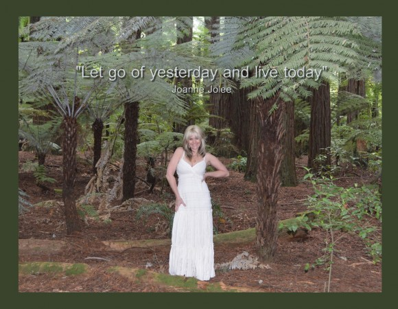Joanne-Jolee-letting-go-580x450