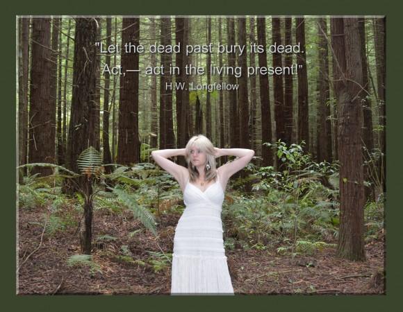 Joanne-Jolee-longfellow-letting-go-580x450