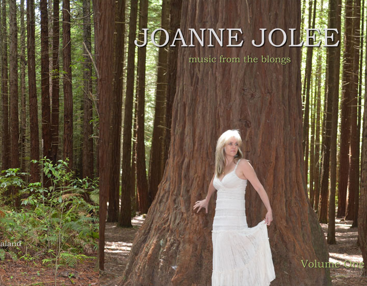 Joanne-Jolee-Music-from-Blongs-Cover-featured-image copy
