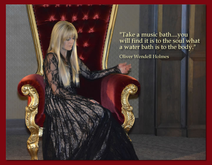 Joanne-Jolee-healer-music-quote-12