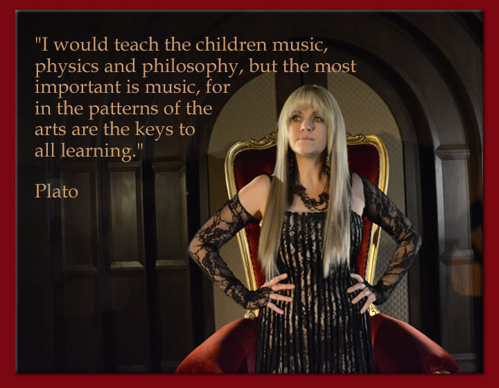 Joanne-Jolee-healer-music-quote-4