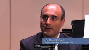 dr-kamal-chemali