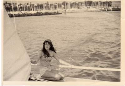Joanne-Jolee-Sailing-Auckland-Harbour-New-Zealand-circa-1978__1439682148_68.226.29.236