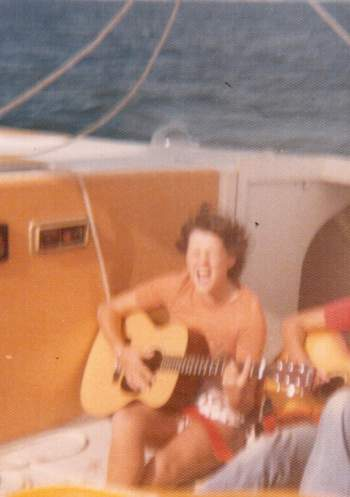Joanne-jolee-singing-sailing-tarkus-circa-1975__1433036373_68.226.31.50