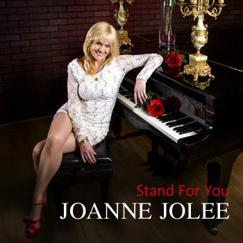 Joanne-Jolee-Stand-For-You-CoverX350__1434991365_68.226.31.50