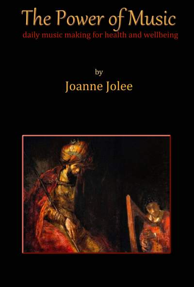 cover-joanne-jolee-power-of-music-red