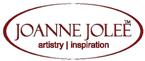 Joanne Jolee
