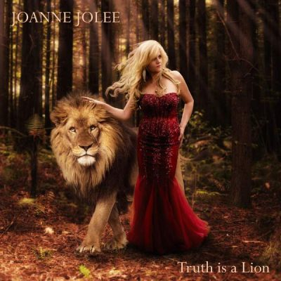 Joanne Jolee Music